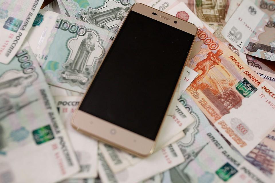 В Черкесске капитан полиции вымогал у бизнесмена полмиллиона рублей и три айфона