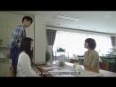 Жизнь волнующее волшебство уборки фильм, Япония, 2013