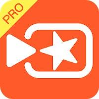 Установить  VivaVideo Pro: HD Video Editor