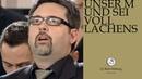 J S Bach Cantata BWV 110 Unser Mund sei voll Lachens J S Bach Foundation