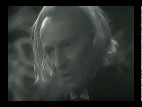Doctor Who - Iconic Quotes Humorous Moments of The First Doctor
