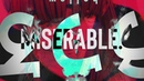 Desolate MISERABLE Preview Visual