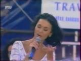 Наталья Лагода - Не обещай (1998).
