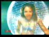 ВИА Сливки feat. Доминик Джокер - Клубная Зона (RU Music)