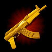 Оружейный Барон [Мод: много денег]