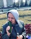 Никита Харисов фото #31
