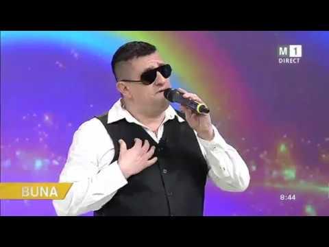 La Guerra di Piero @ Moldova 1