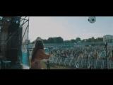 Елена Ми - гол в ворота (live)