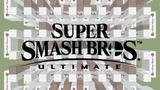Super Smash Bros Ultimate Theme - Minecraft Noteblock Cover