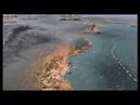 Total War ROME II Rise of the Republic Campaign Pack 11