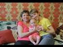 Видео-поздравление из фотографий для любимой мамочки на день рождения! 21.04.18