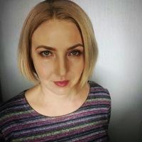 Аватар Марины Романовой