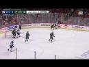 Winnipeg Jets vs Minnesota Wild – Apr. 17, 2018 _ Game 4 _ Stanley Cup 2018. Обз