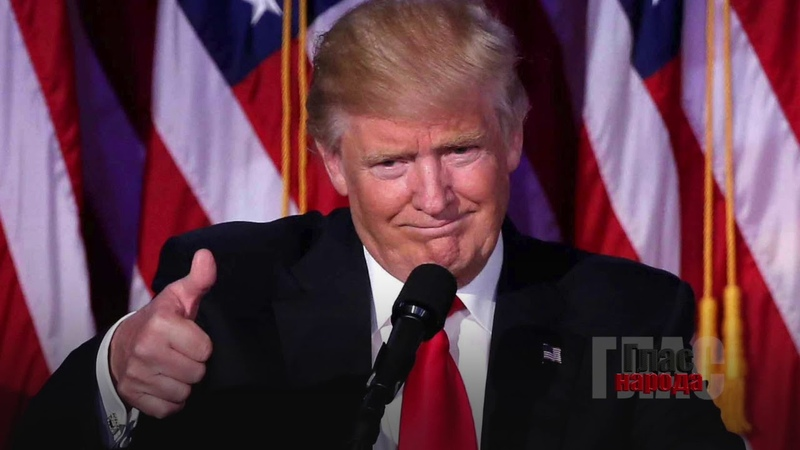 ✔ В Совфеде оценили законопроект США, ужесточающий антироссийские санкции