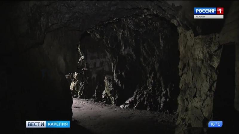 Урочище Сандармох жертвы Сталина оказались красноармейцами, которых казнили финны