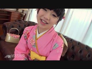 Японскую няшу в кимоно трахает урод[incest,sister,tits,ass,blowjob,anal,инцест,анал,milf,matures,порно,мжм,оргия,групповуха азия