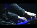 Gackt Last Song live concert