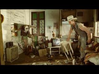 Fatboy Slim - Ya Mama (Push The Tempo)_720p_alt