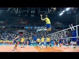 TOP 10 Epic Volley Vines #3