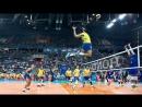 TOP 10 Epic Volley Vines 3