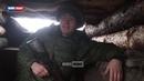 Не вижу другого пути как отстаивать свою правду с оружием в руках военнослужащий НМ ДНР