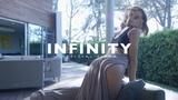 SHAHMEN MARK (EMR3YGUL Remix) (INFINITY BASS) #enjoybeauty