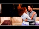 Ляля и Сергей танец 20 Красотка Ляля