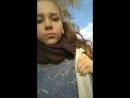 Эмилия Мубаракшина - Live