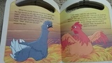 The Ugly Duckling Read Along from Children's Publishing