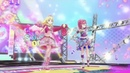 (HD)Aikatsu!- 2WingS- [Friend]- Episode 98