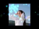 Музыка Кавказа ➠ Я За Тебя ➠(Babek Mamedrzaev 2018).mp4