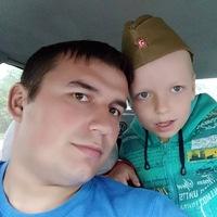 Андрей Трубчанин