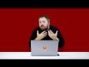 Прощай YouTube Интернет по паспорту