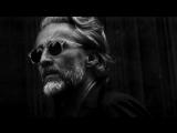 Niels Van Gogh - Pulverturm (DJ Tomcraft Remix) Solomun Slow version