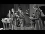 ВИА Весёлые Ребята - Тебе всё равно 1971