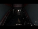 BlackSilverUFA КОНЕЦ ИГРЫ СЕКРЕТНАЯ СЦЕНА ● Wolfenstein II The New Colossus PC/Uber Settings