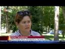52 Өзбекстандық өліміне қатысты қозғалған қылмыстық іс сотқа түсті
