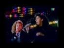 New Romance (Julian Roxanne) - You're My First Love (Die Spielbude 1987)