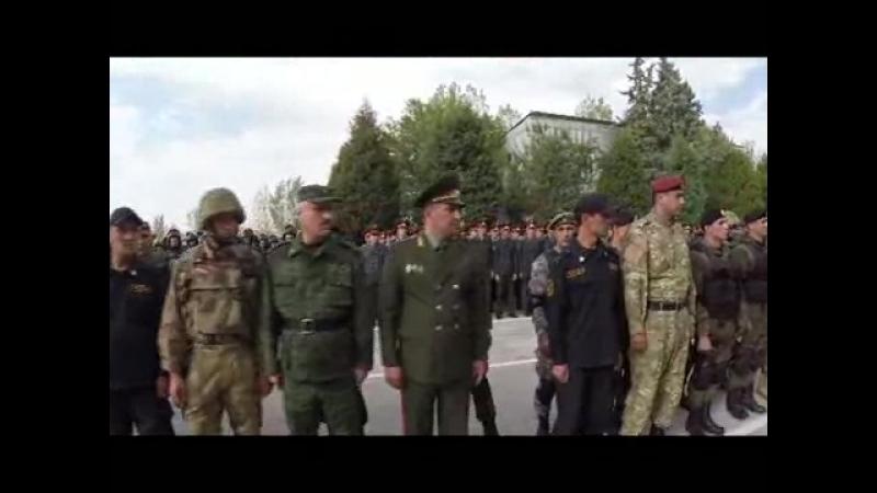 Зинда бош эй Ватан Тоҷикистони озоди ман(480P).mp4