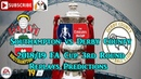 Southampton vs Derby County   FA Cup 2018-19 3rd Round Replays   Predictions FIFA 19