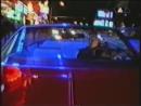 ViVA TV Dance Club Hits vol 3 VHSRip