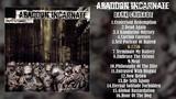 Abaddon Incarnate - Dark Crusade FULL ALBUM (2004 - Grindcore Deathgrind)