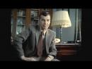 Профессия-следователь- 4 серия