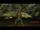 Готика 2 Классическая Часть четвертая Охота на драконов Глава первая