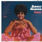 Nancy Wilson альбом Easy