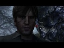 Silent Hill: Ливень (RPCS3 v.0.0.5 Vulkan)   Игрофильм