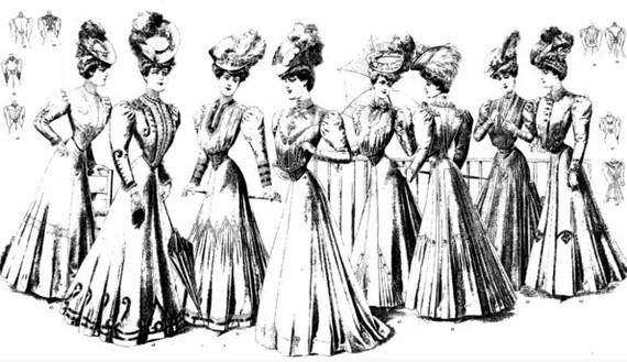 Как выбрать жену: 11 советов 1916 года