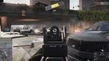 Гуфовский - Правильный Battlefield Hardline