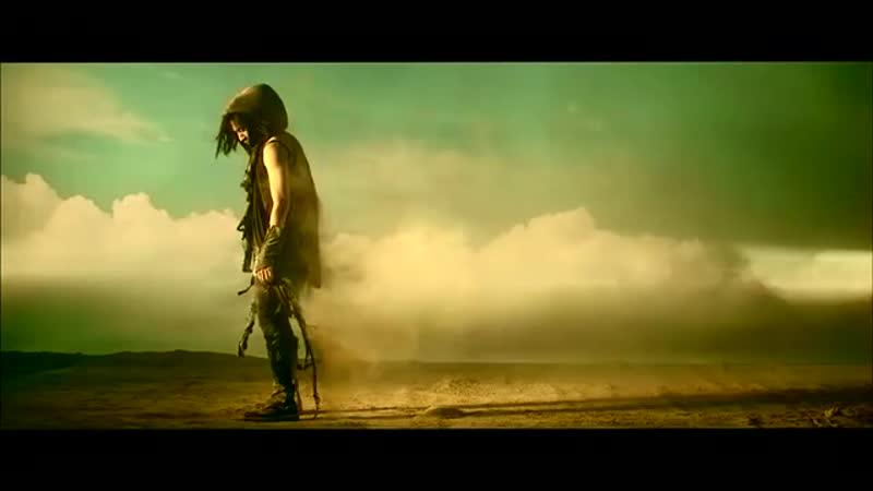 Lacuna Coil - Loosing My Religion (R.E.M cover)