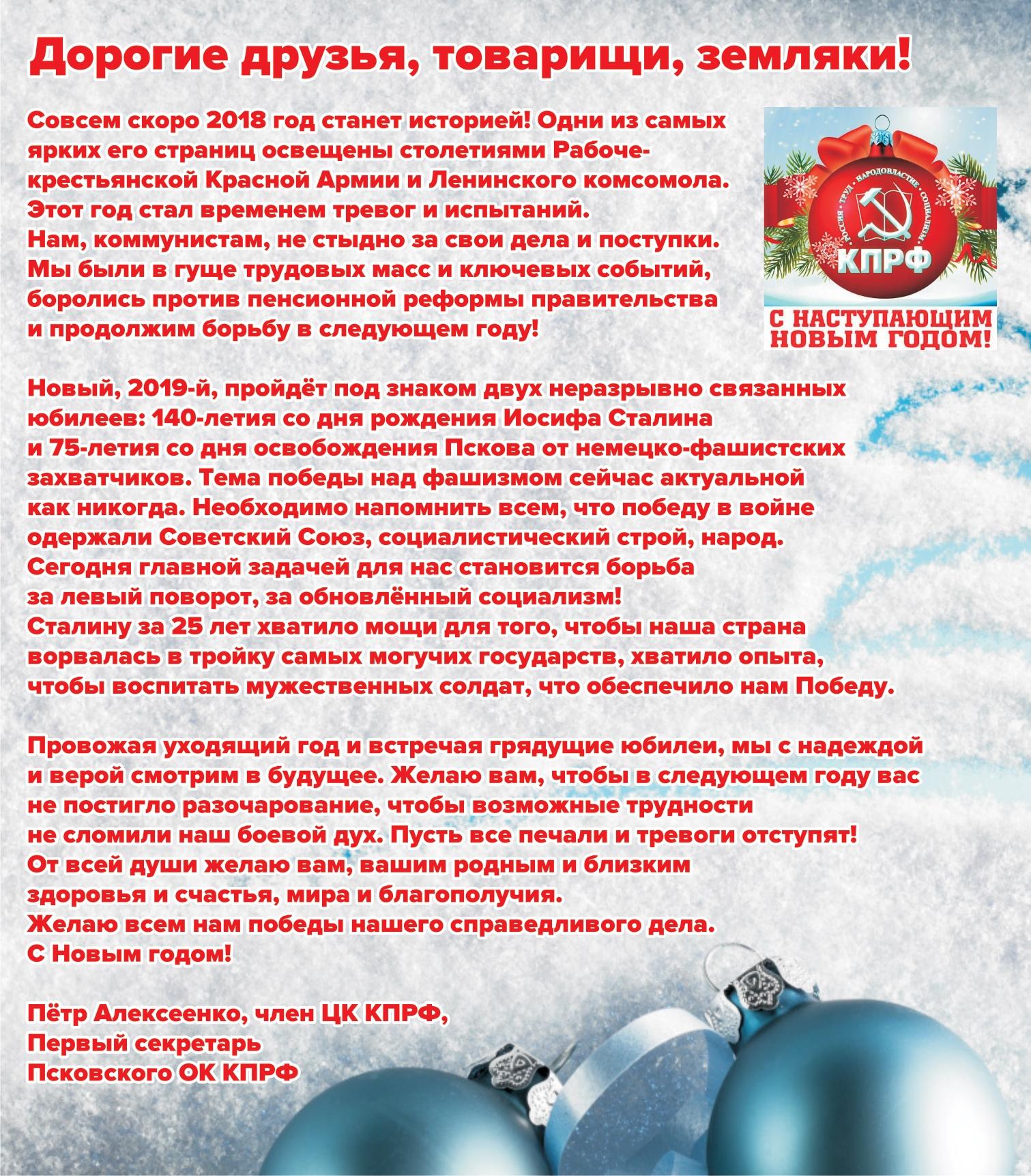 https//pp.userapi.com/c844617/v844617694/1662b3/LM0K0M7moz8.jpg